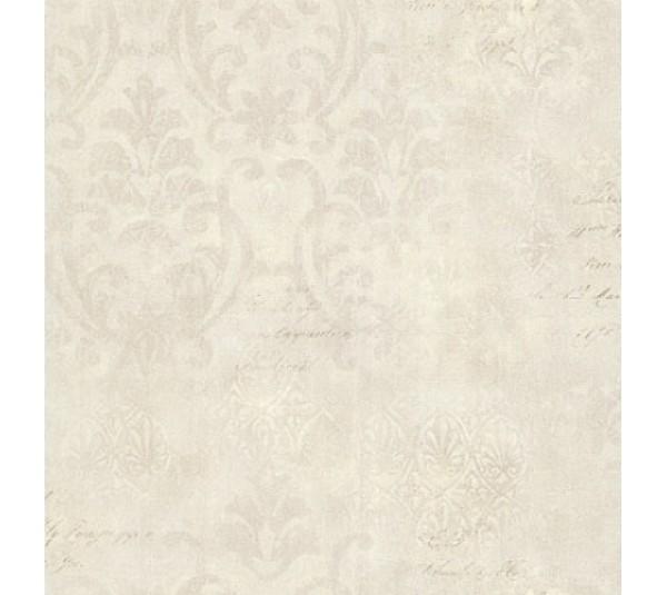 обои Chelsea Decor Wallpapers Madeleine CD002508