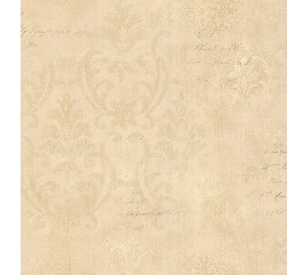 обои Chelsea Decor Wallpapers Madeleine CD002506