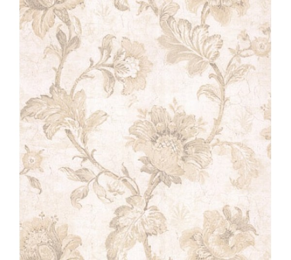 обои Chelsea Decor Wallpapers Madeleine CD002503