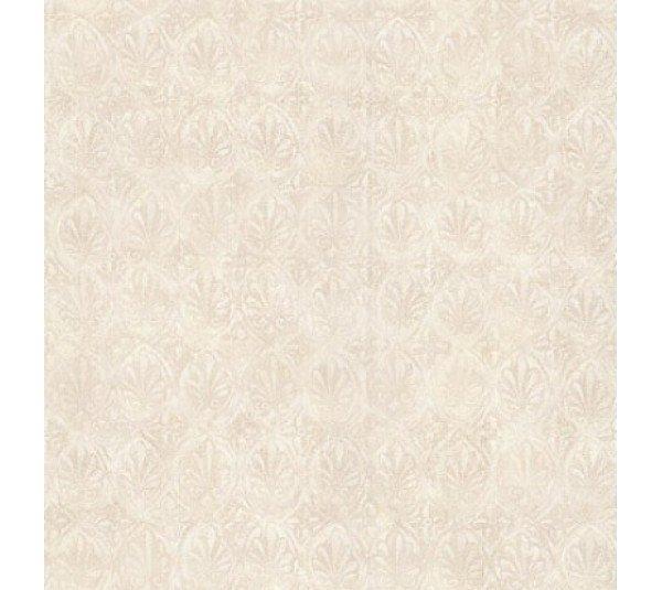 обои Chelsea Decor Wallpapers Madeleine CD002513