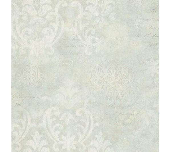 обои Chelsea Decor Wallpapers Madeleine CD002507