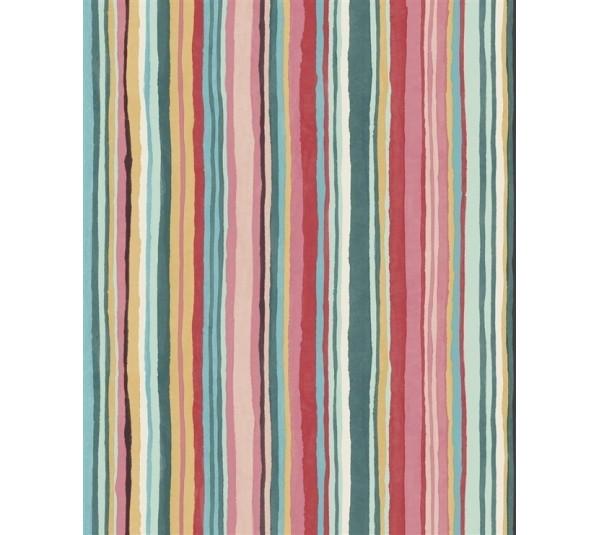 обои Eijffinger Stripes+ 377011