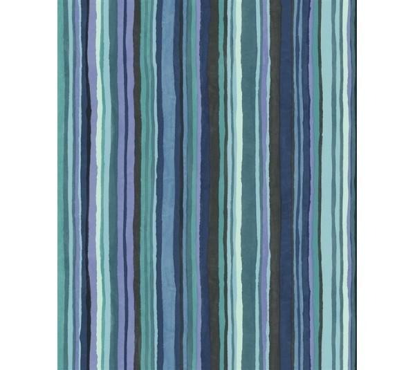 обои Eijffinger Stripes+ 377013
