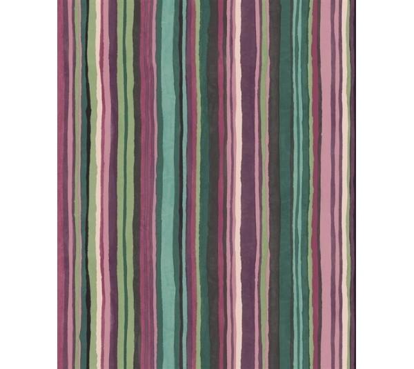 обои Eijffinger Stripes+ 377014