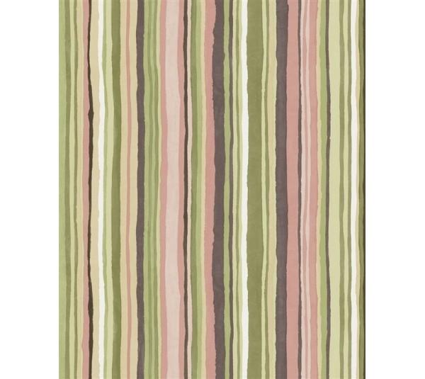 обои Eijffinger Stripes+ 377015