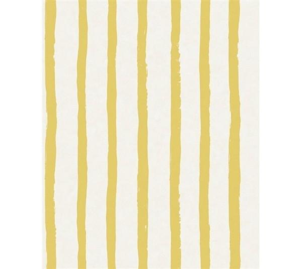 обои Eijffinger Stripes+ 377070