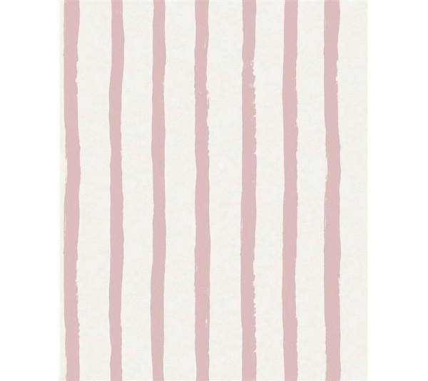 обои Eijffinger Stripes+ 377072