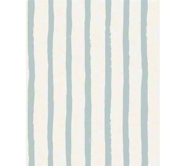 обои Eijffinger Stripes+ 377073