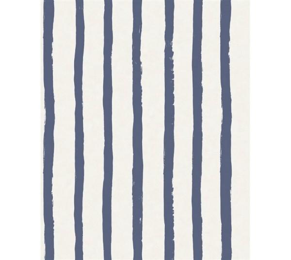 обои Eijffinger Stripes+ 377074
