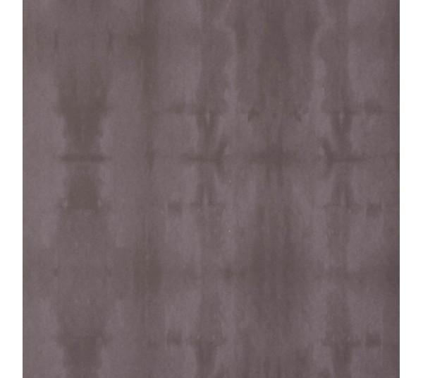 обои Rasch Textil Aristide 227993