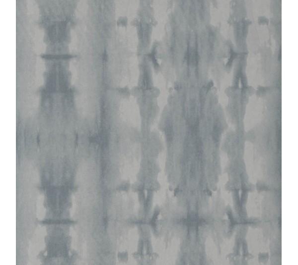 обои Rasch Textil Aristide 228037