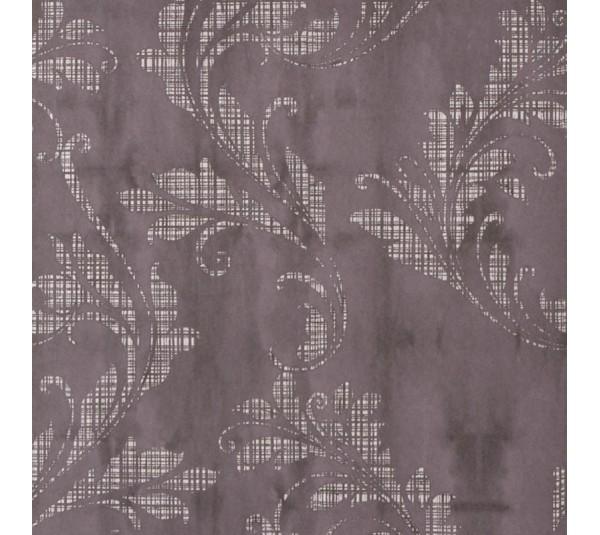 обои Rasch Textil Aristide 228044