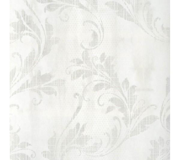 обои Rasch Textil Aristide 228051