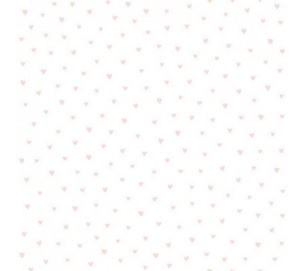 обои Decoprint NV Sweet Dreams Noukie's ND21124