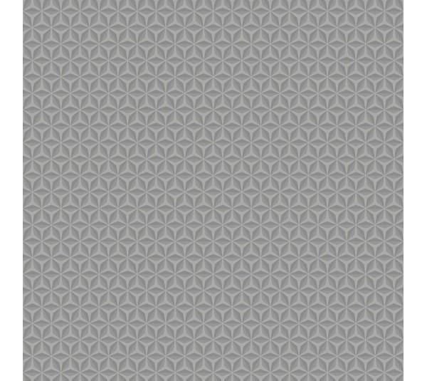 обои Ugepa Hexagone L42419