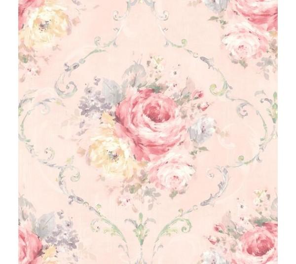 обои Wallquest Casa Mia Opal   RM50501