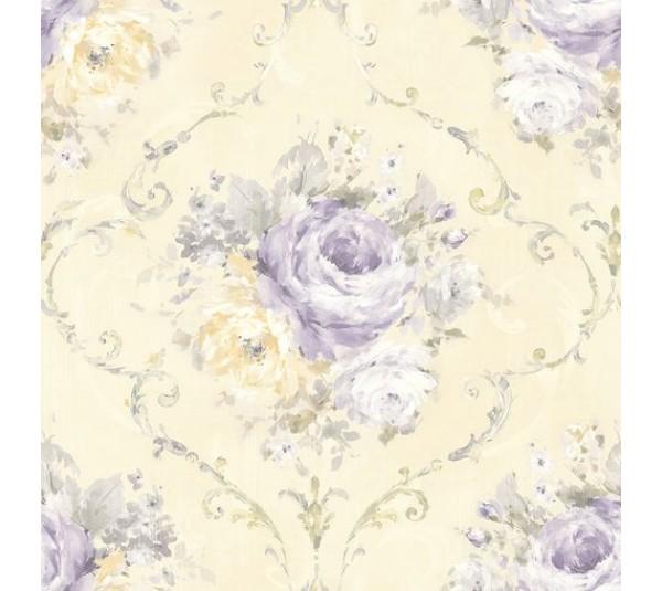 обои Wallquest Casa Mia Opal   RM50509