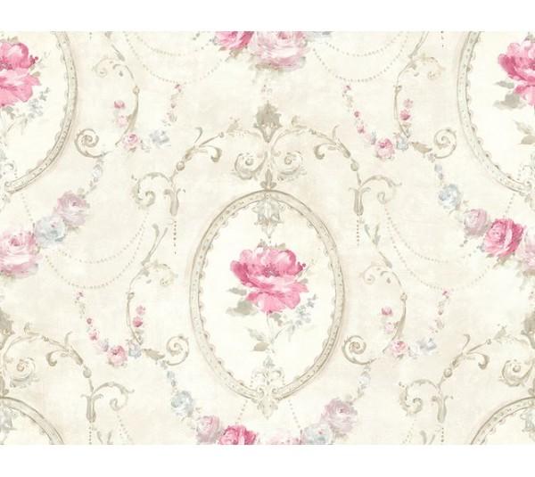 обои Wallquest Casa Mia Opal   RM50811