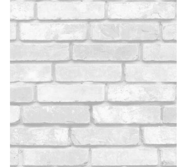 обои Victoria Stenova Rock&Wall 888851