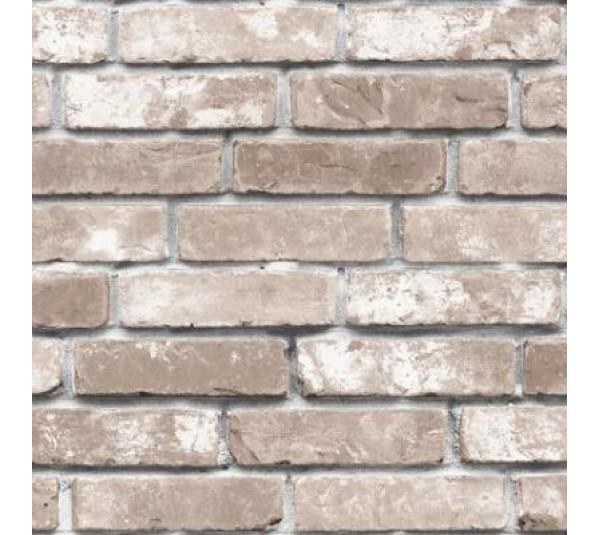 обои Victoria Stenova Rock&Wall 888852