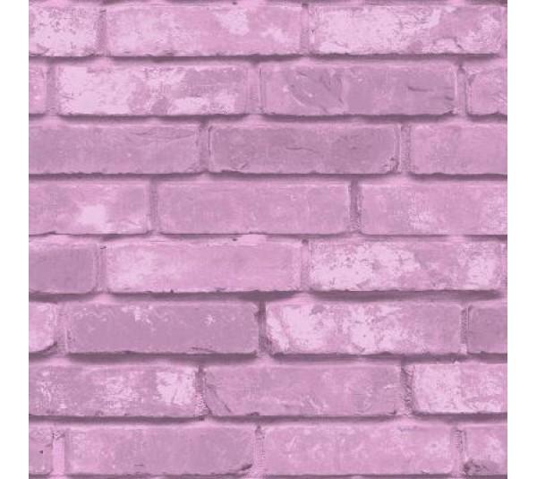 обои Victoria Stenova Rock&Wall 888854