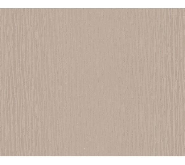 обои Architects Paper Luxury Wallpaper 30430-6