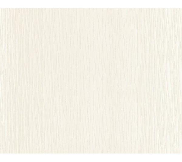 обои Architects Paper Luxury Wallpaper 30430-7