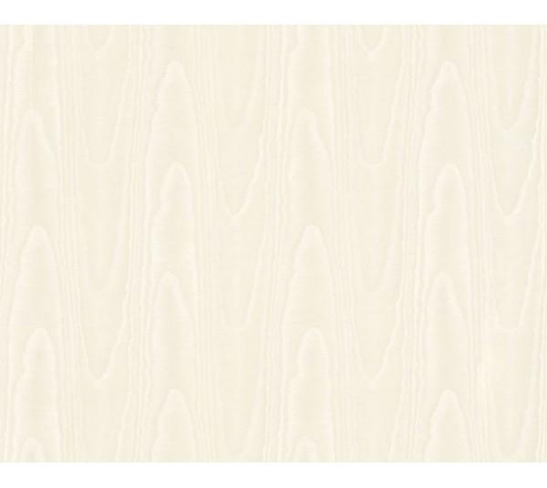 обои Architects Paper Luxury Wallpaper 30703-1
