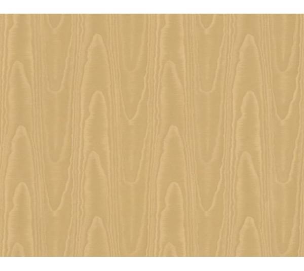 обои Architects Paper Luxury Wallpaper 30703-4