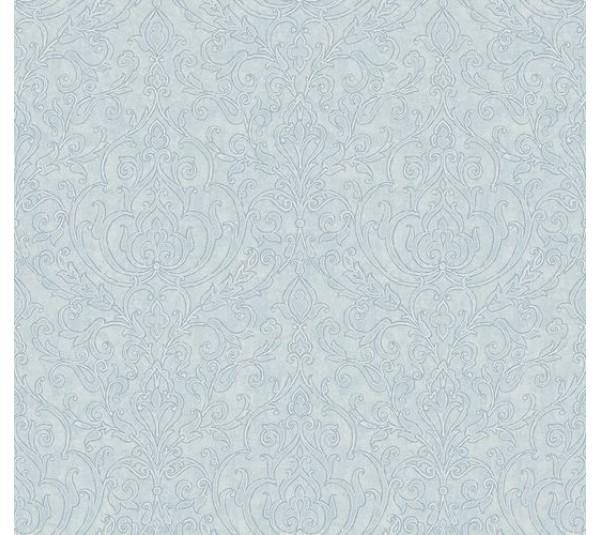 обои Wallquest Casa Mia Opal   RM50302