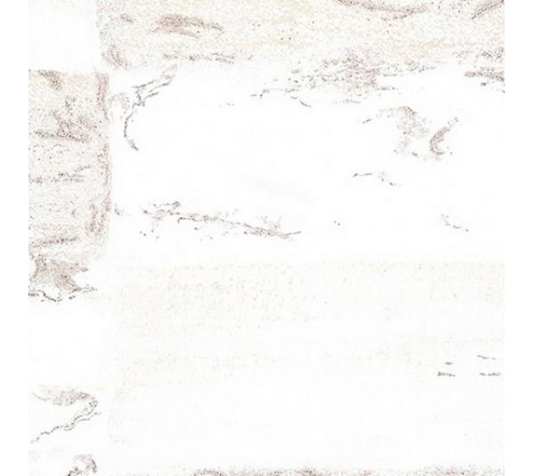 обои Atlas Wallcovering Iconic 5072-1