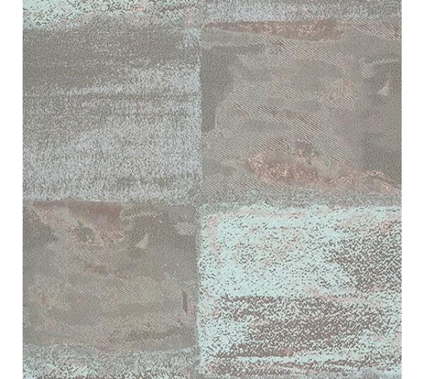обои Atlas Wallcovering Iconic 5072-6