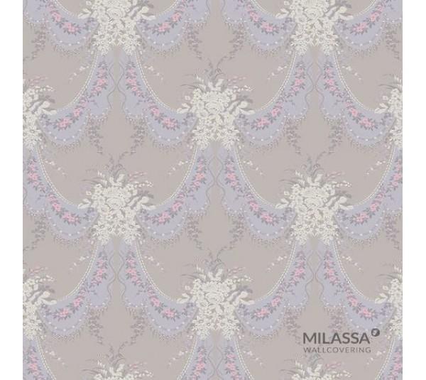 обои Milassa Princess PR2 012