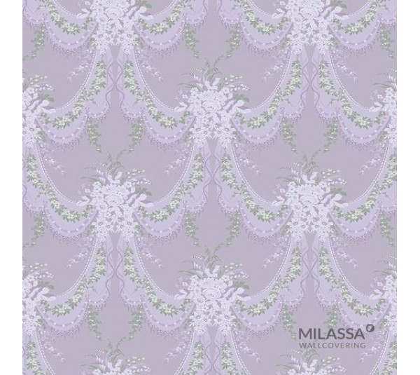 обои Milassa Princess PR2 021