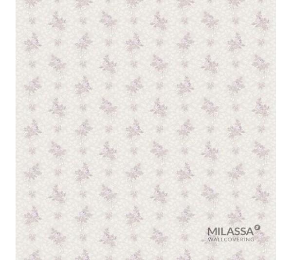 обои Milassa Princess PR3 001