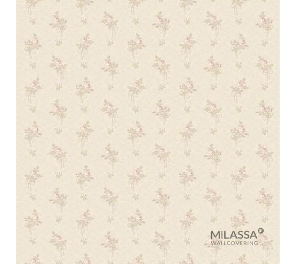обои Milassa Princess PR3 002
