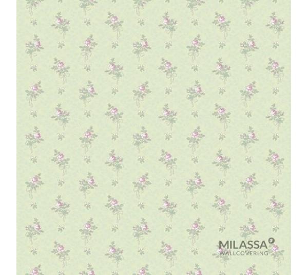 обои Milassa Princess PR3 005