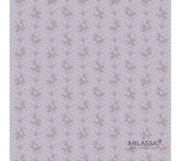 обои Milassa Princess PR3 021