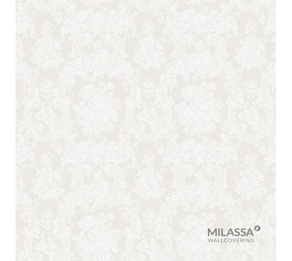 обои Milassa Princess PR5 001