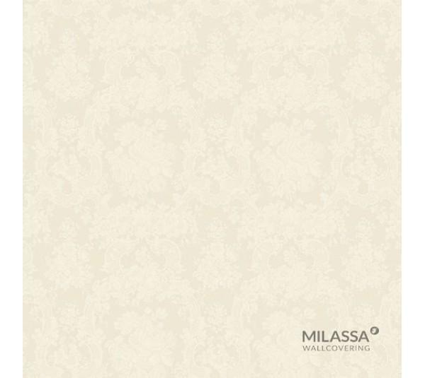 обои Milassa Princess PR5 002