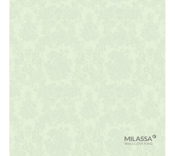 обои Milassa Princess PR5 005