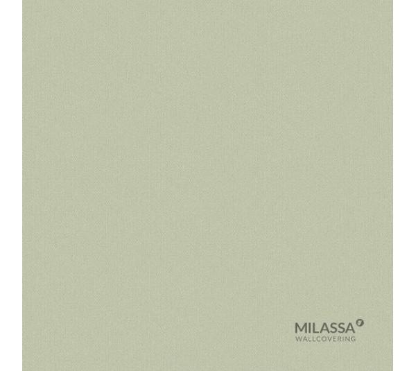 обои Milassa Swan Flos 6 005