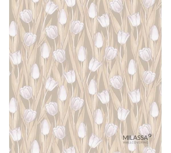 обои Milassa Swan Sw1 002/4