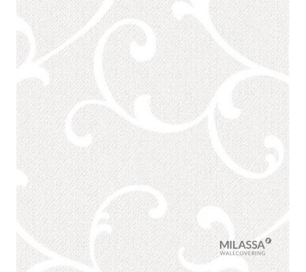 обои Milassa Swan Sw2 001