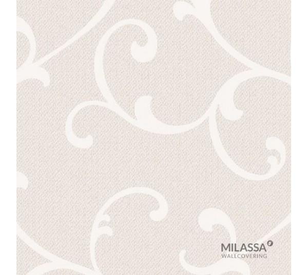 обои Milassa Swan Sw2 002