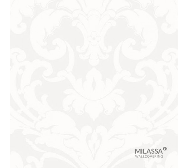 обои Milassa Swan Sw3 001
