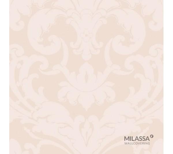 обои Milassa Swan Sw3 002/1
