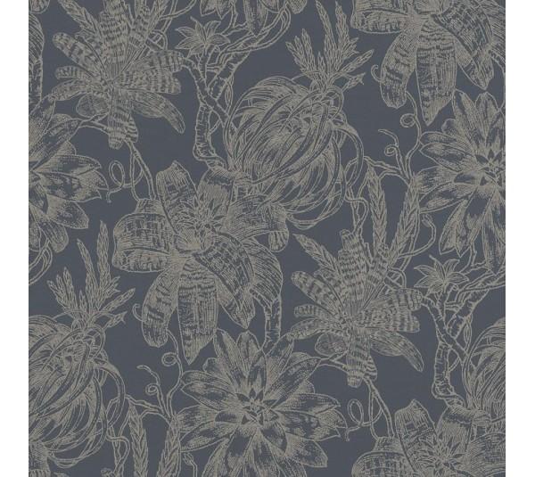 обои Rasch Textil Portobello 289656