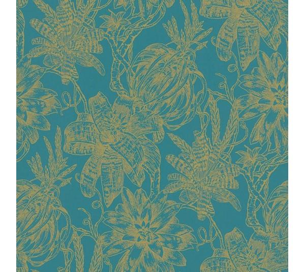 обои Rasch Textil Portobello 289649