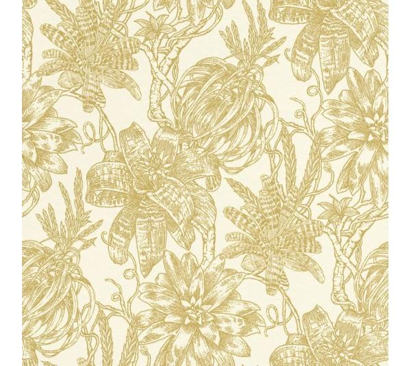 обои Rasch Textil Portobello 289625